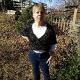 Elizabeth@Transitional-Woman