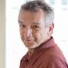 Gilles Beauchamp