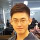 Hao-Bo Jhang's avatar