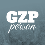 GZPperson