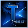 TriickZ_