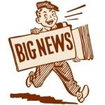 Jammy Toast News
