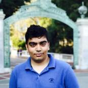 Ashvin Nihalani