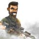 OrbitStorm's avatar