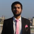 Abdullah Nawaz Cheema