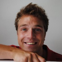 Maxime Corson