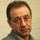 avatar for Сергей Ачильдиев