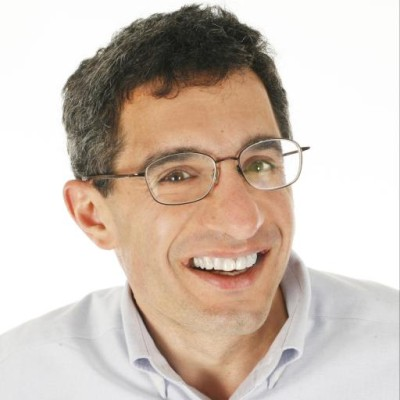 Michael Kanellos