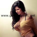 Profile picture of Shilpi Chawla
