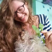 Erika Amaral