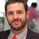 José Trecet