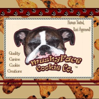 mushyfacecookie