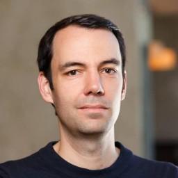 Marc Philipp