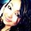 zurlina0003's Photo