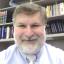Roy A. Ackerman, Ph.D., E.A.