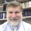 Roy A. Ackerman, PhD, EA