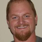 Chad Stewart