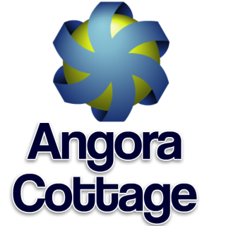 Angora Cottage