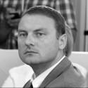 avatar for Андрей Скрынник