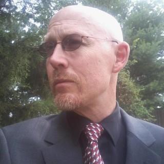 Dirk D. Myers
