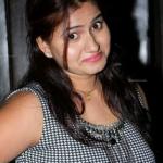 Kiran Bajwa