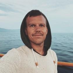 Stefan Åhman
