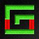 0m3ns's avatar