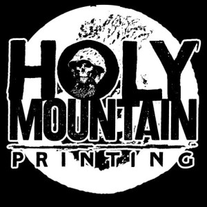 holymountain919