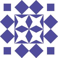 gravatar for leukippus0116