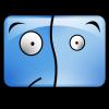 Ge0rge avatar