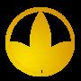 Avatar for Thảo Mộc Vàng