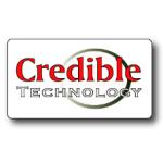 Credible Technology