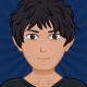 Gustavo Gonzalez's avatar