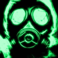 Konspiracy's avatar