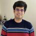 Kumar Abhishek's avatar