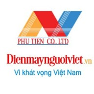 Điện Máy Người Việt