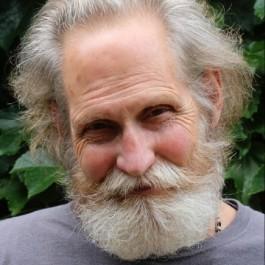 avatar for Jim Bates