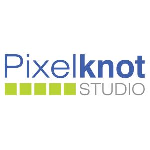 PixelKnot Studio Inc.