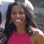 Profile photo of Yvonne