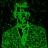 Uwe Hermann's avatar