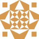 Immagine avatar per stefano