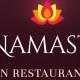 Namaste Indian