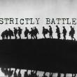 StrictlyBattle