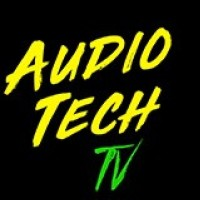 Radio Zane – Audio Tech TV