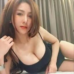 santaxin