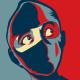 Tristano Ajmone's avatar