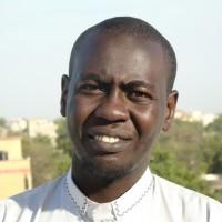 avatar for Annadjib Ramadane