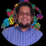 Abdul Abner Lugo Jiménez
