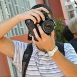 Fotograf nunta Lucian