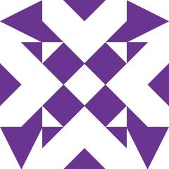 jayeshleman avatar image
